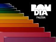 Bom Dia Palesia slide 1983