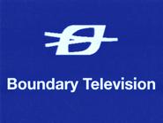 Boundary 1967 Colour ID
