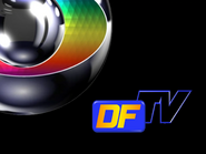 DFTV slide 1999