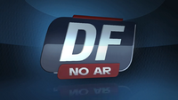 DF No Ar open 2009.png
