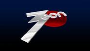 ECN 30th Anniversary Ident - Widescreen Remake