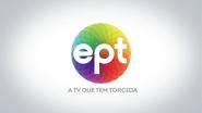 EPT PS ID 2017