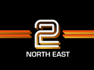 GRT2 North East ID 1979