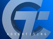 GTC 1988 commercial break