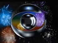Rede Sigma post-promo ID - Fim de Ano - 2004