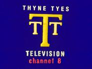 TTTV ID 1967