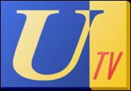 UTV ITV icon 1993