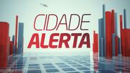 Cidade Alerta open