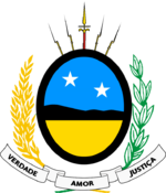 Coat of arms of Surtaline.png