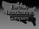 Eurcasic Broadcasting Company