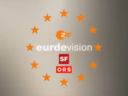 Eurdevision ZRF SF ORS ID 2006