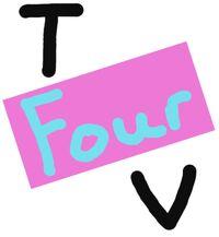 Four TV 2000.jpg