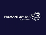 FremantleMedia Eusqainia closing logo 2002