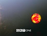 GRT1 ID - Irleise - 1997 - 7