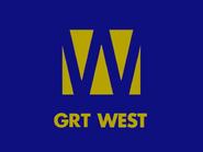 GRT West ID 1974