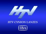 HTV Lanzes IBA slide 1989