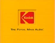 Kodak MTS advert 1999