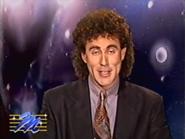 MNet IVC 1991
