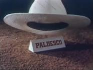 Paldesco PS TVC 1985 2