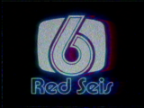 Red Seis
