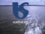 Sabesg TVC 1990