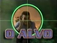 Sigma O Alvo promo 1997 1