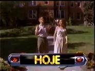 Sigma promo Despertar do Destino 1997 3