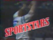 Sportstars RLN TVC 1990 2