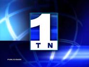 TN1 commercial break ID - 1998 (1)