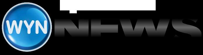 WYN News