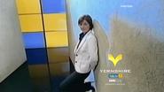 Yernshire Davina McCall 2002 ID