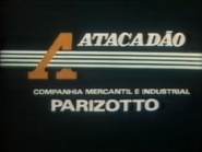 Atacadao PS TVC 1985