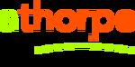 Athorpe 2007 slogan
