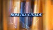 Bom Dia Cidade open 2004