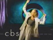 CBS ID 1995 10