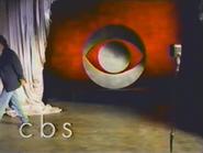 CBS ID 1995 7