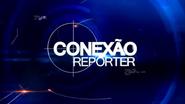 Conexão Repórter open 2016