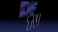 DFTV 1986 Wide
