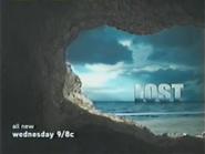 EBC promo - Lost - 2006 - 2
