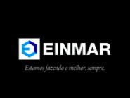 Einmar commercial 1993 Portuguese