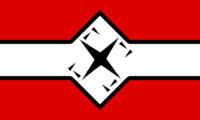 Flag of Rialmany (1932-1944).png