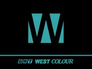 GRT West ID 1972