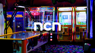 NCN 2018 glass ident (arcade center)