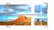 PBS Wide intro 2002 2