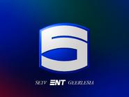 SETV Ident 1992