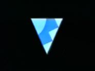 STV ITV breakbumper 1989