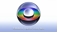 Sigma - Cidadania - 2008