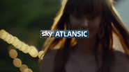 Sky Atlansic ID - Backyards - 2012
