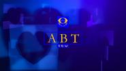 ABT AS ITV ID 1999 - Saturday Night Live