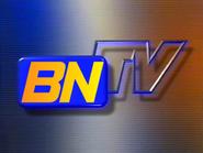BNTV open 1999